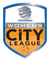 Womens- City- League- Logo- 2018 preview