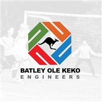 Batley Ole Keko Engineers