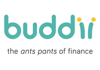 Buddii Finance
