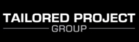 Tailored Project Group