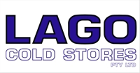 Lago Cold Storage