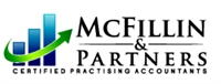 McFillin & Partners Certified Practising Accountants