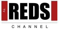 Reds Channel