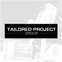 SPONSOR -  Tailored  Project