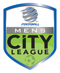 Mens- City- League- Logo- 2018 preview
